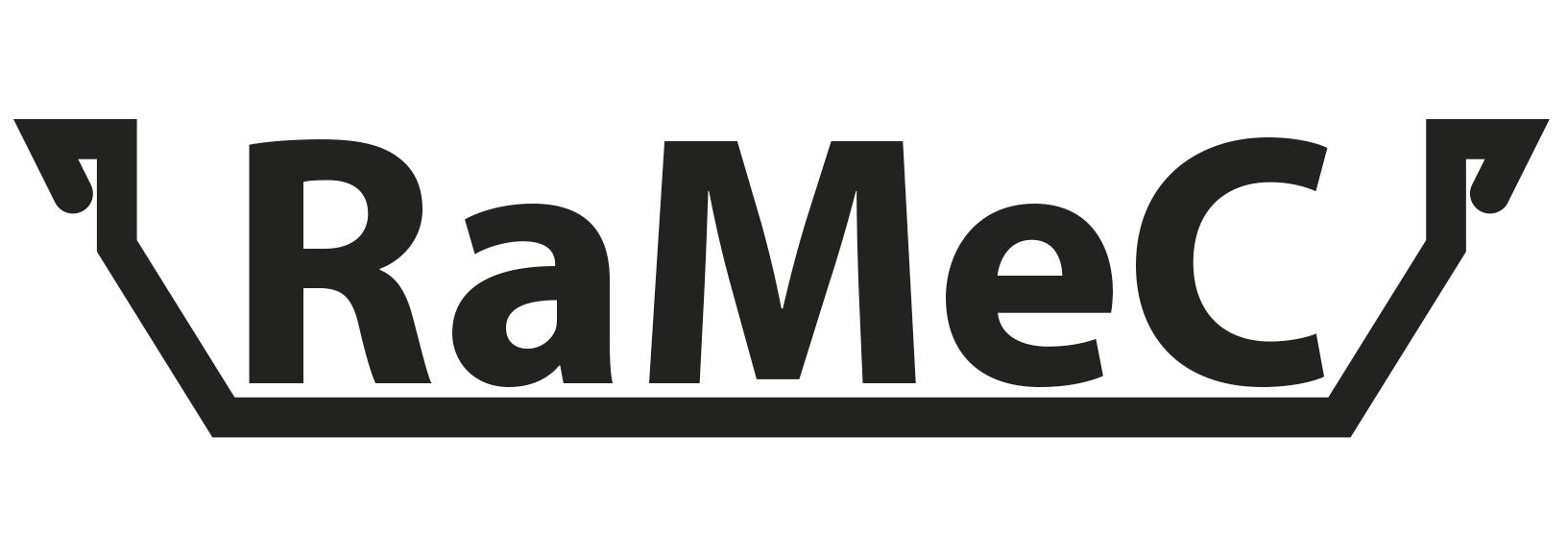 RaMeC